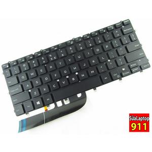 bàn phím laptop dell inspiron 7348