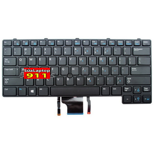 bàn phím laptop dell E6430U