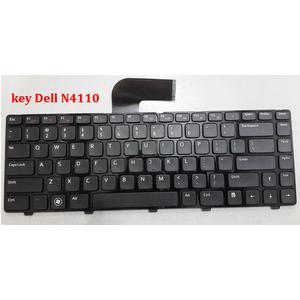bàn phím laptop dell T561257