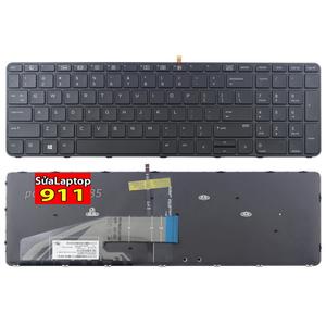 bàn phím laptop hp 650 G2