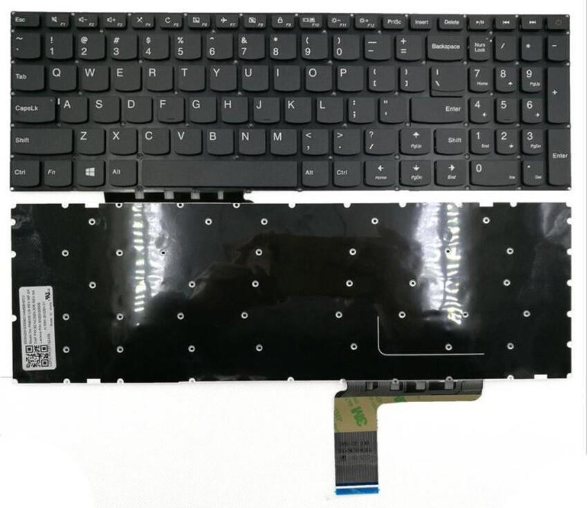 bàn phím laptop lenovo ideapad 110 15 inch