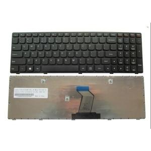 bàn phím laptop lenovo G510