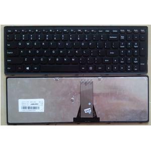 Thay bàn phím laptop lenovo z510