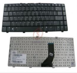 KEYBOARD Dell D400, D410