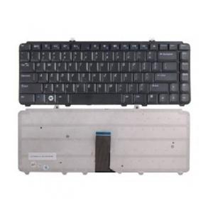 KEYBOAR Dell 1545 đen