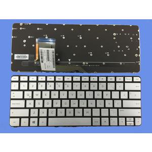 Keyboard Hp Spectre X360