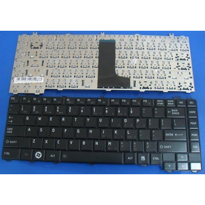 Keyboard TOSHIBA SATELLITE C640