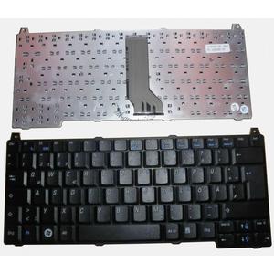 KEYBOARD Dell 1510, 1310, 2510