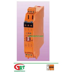KFD-2, KFA-6 Kobold | Bộ khuếch đại tín hiệu| Kobold |Signal amplifier | Kobold Việt Nam
