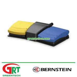 KFMini series   Bernstein KFMini series   Công tắc chân   Control foot switch   Bernstein Vietnam