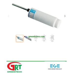 KGF series | Công tắc mức điện dung Dòng KGF | EGE Việt Nam
