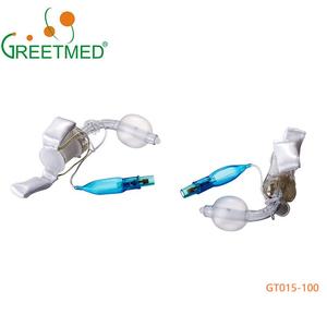 Khai mở khí quản có bóng Greetmed GT015-100