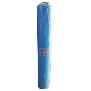 Khăn trải cuộn nylon Thời Thanh Bình 0.75m x 250m