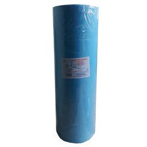 Khăn trải cuộn vải không dệt Thời Thanh Bình 0.5m x 100m
