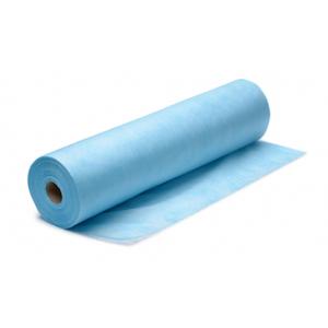 Khăn trải cuộn vải không dệt Thời Thanh Bình 0.8m x 200m