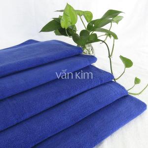 Resort Pool Towel – Premium 90x180 800g Coban