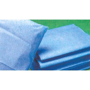 Khăn trải giường dạng tấm Thời Thanh Bình