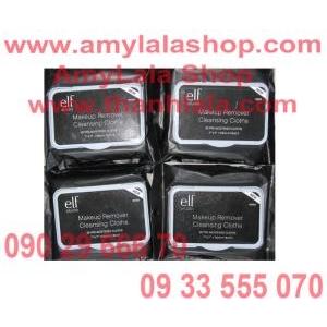 Khăn ướt tẩy trang Hydrating Makeup Remover Cleansing Cloths 20 miếng - 0902966670 - 0933555070