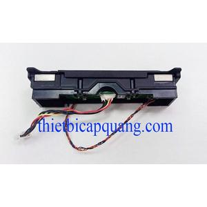 Lò nung máy hàn cáp quang INNO IFS-15H