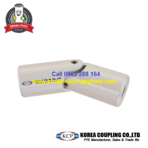 KHỚP NỐI UNIVERSAL JOINTS TYPE KL KCP