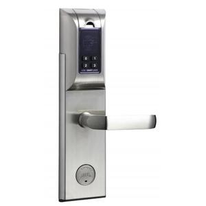Khóa kỹ thuật số Adel 4920, khóa số, vân tay, thẻ cảm ứng