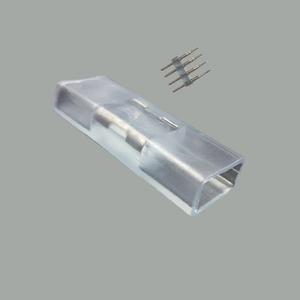 Khớp Nối Giữa LED Smart Strip AC