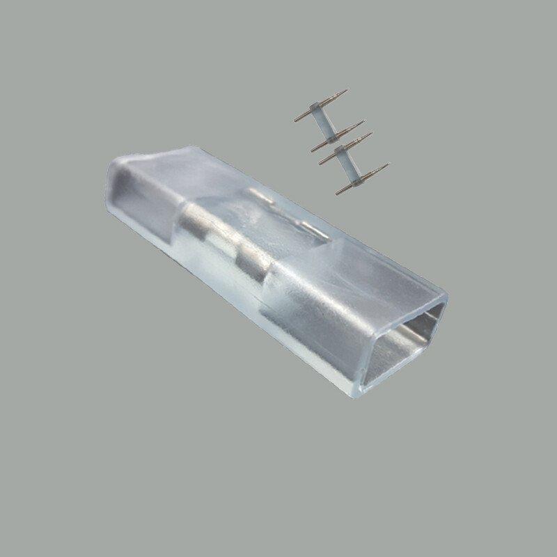 Khớp Nối Giữa LED Strip 5050AC