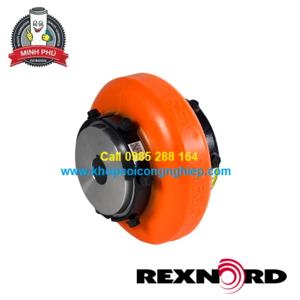 KhỚP NỐI MỀM OMEGA E140 CHO MÁY CNC SCM   0985288164