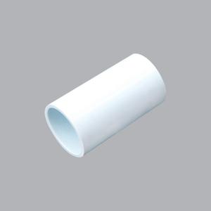 khớp nối trơn 32mm