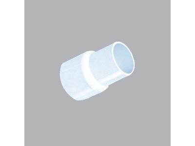 khớp nối trơn giảm 20-16mm