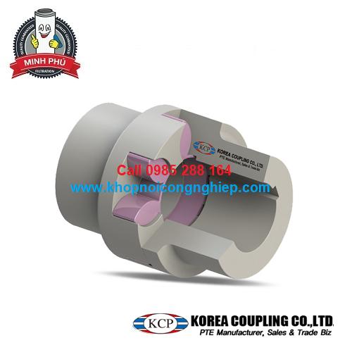 KhỚP NỐI TRỤC KCP KJ 90 CHO MÁY CNC CHINA   Call 0985288164