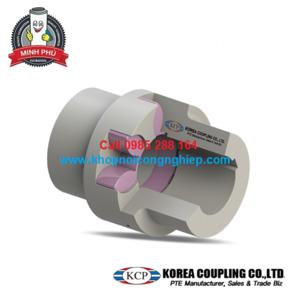 KhỚP NỐI TRỤC KCP KJ 90 CHO MÁY CNC CHINA | Call 0985288164