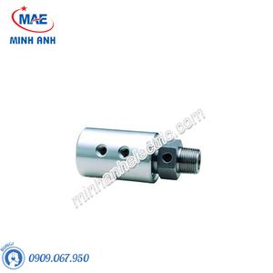 Khớp nối xoay Kwang Jin - Model KHỚP NỐI XOAY BR6101-25A