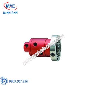 Khớp nối xoay Kwang Jin - Model KHỚP NỐI XOAY KR 6505-15A