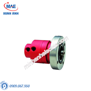 Khớp nối xoay Kwang Jin - Model KHỚP NỐI XOAY OR 6505-10A