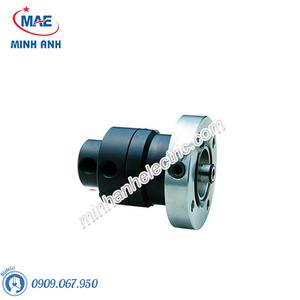 Khớp nối xoay Kwang Jin - Model KHỚP NỐI XOAY OR 6605-10A