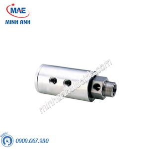 Khớp nối xoay Kwang Jin - Model KHỚP NỐI XOAY R6701-32A