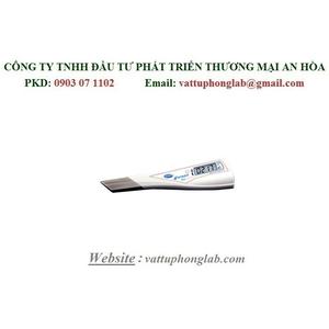 Khúc Xạ Kế ATAGO đo trọng lượng riêng của nước tiểu Model:PEN-Urine S.G