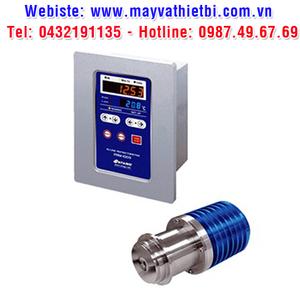 Khúc xạ kế In-line Atago - Model PRM-100α