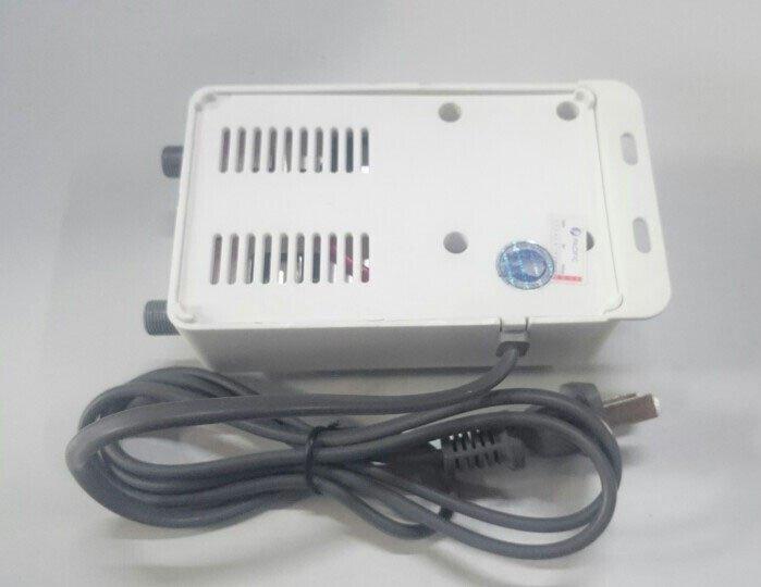 khuếch đại truyền hình cáp Pacific PDA 8630