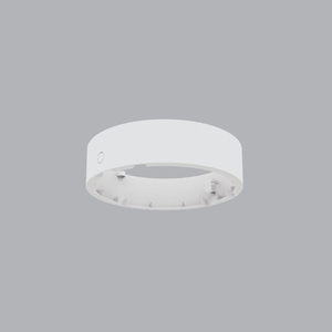 Khung lắp nổi Downlight DLE SRDLE-18