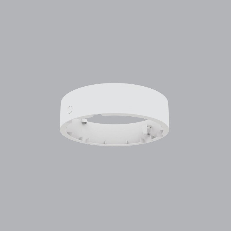 Khung lắp nổi Downlight DLE SRDLE-6
