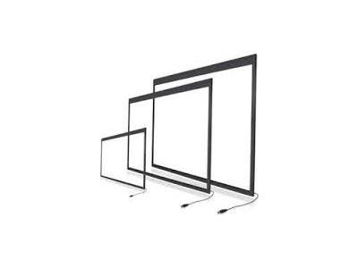 Khung màn hình cảm ứng Tivi 49 in