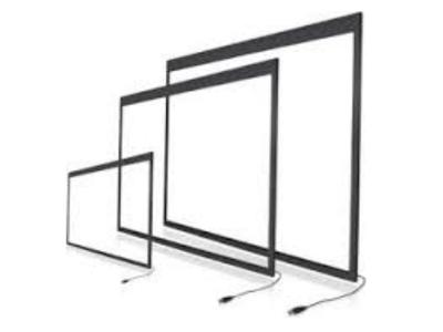 Khung màn hình cảm ứng Tivi 49 inch