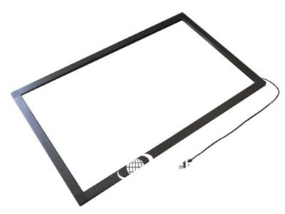 Khung màn hình cảm ứng Tivi 60 inch