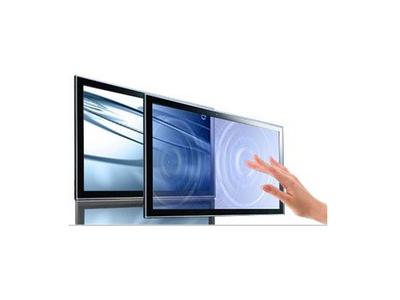 Khung màn hình cảm ứng Tivi 65 inch