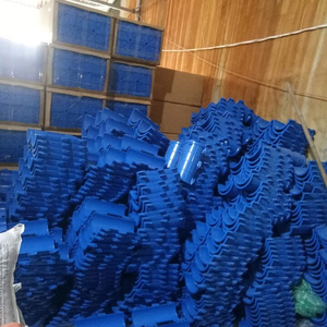 Khuôn đúc mẫu bê tông hình trụ 150x300mm bằng nhựa