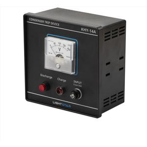 KHY-14A-Đồng hồ kỹ thuật số đa năng KHY