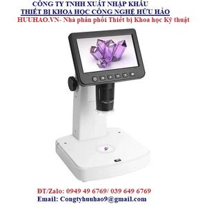 Kính hiển vi kỹ thuật số UM058