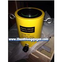 KÍCH THỦY LỰC 1 CHIỀU 100 TẤN HHYG-10050